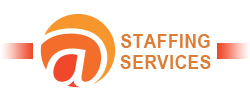Fulcri staffing services